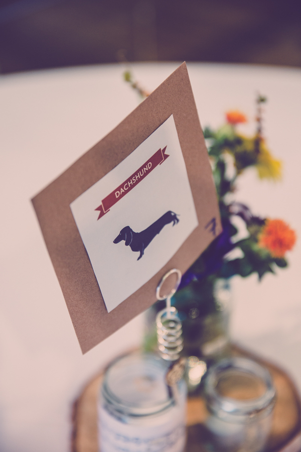 Hayley-Baxter-Photography-Northorpe-Hall-Dog-Themed-Wedding-Yorkshire-Wedding (30)
