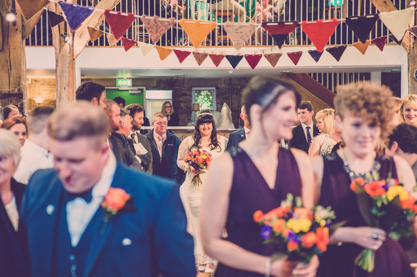 Hayley-Baxter-Photography-Northorpe-Hall-Dog-Themed-Wedding-Yorkshire-Wedding (40)