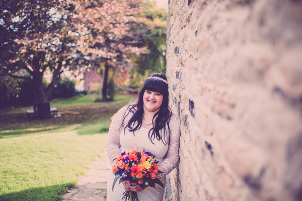 Hayley-Baxter-Photography-Northorpe-Hall-Dog-Themed-Wedding-Yorkshire-Wedding (64)