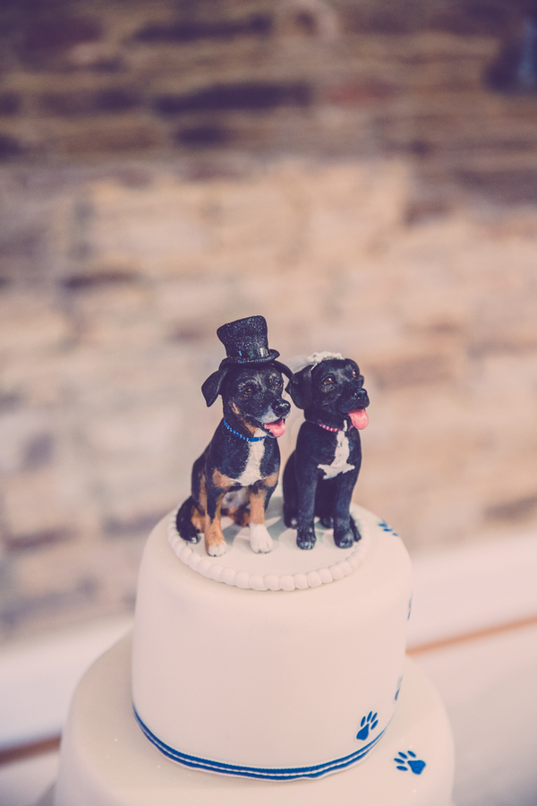 Hayley-Baxter-Photography-Northorpe-Hall-Dog-Themed-Wedding-Yorkshire-Wedding (81)
