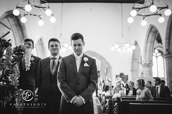 Parkershots-Nick-Parker-Photography-Pink-wedding-details-handmade-wedding-touches-sussex-wedding-goodsoal (29)