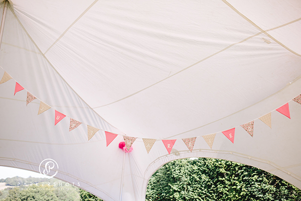 Parkershots-Nick-Parker-Photography-Pink-wedding-details-handmade-wedding-touches-sussex-wedding-goodsoal (79)