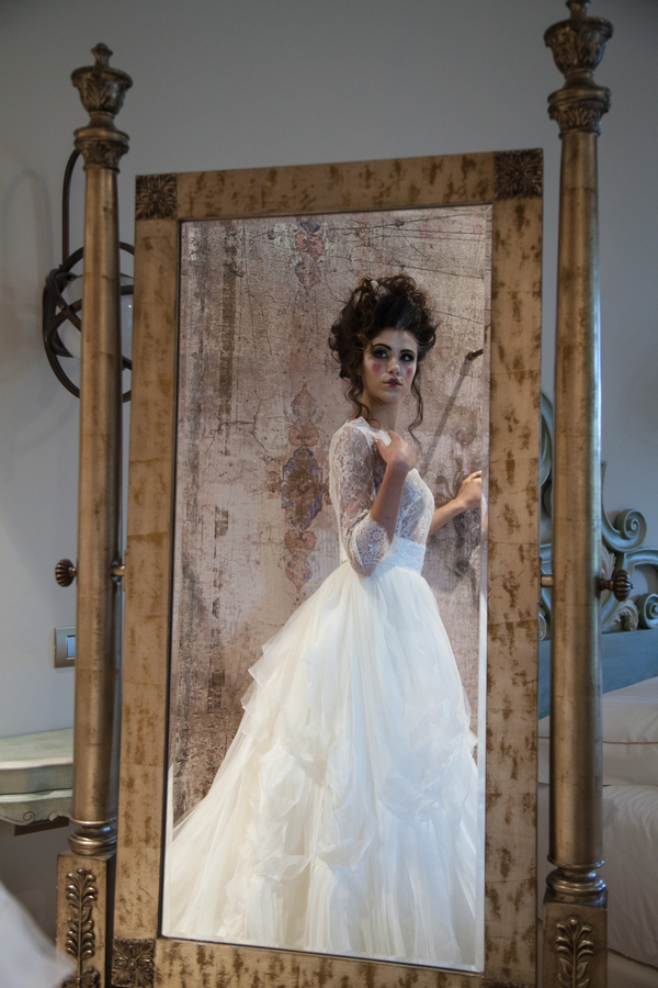 art-themed-wedding-rosie-meleady-rosie-photography-Styled-Shoot-in-Florence-Wedding-Services-Guild-art-styled-wedding (111)
