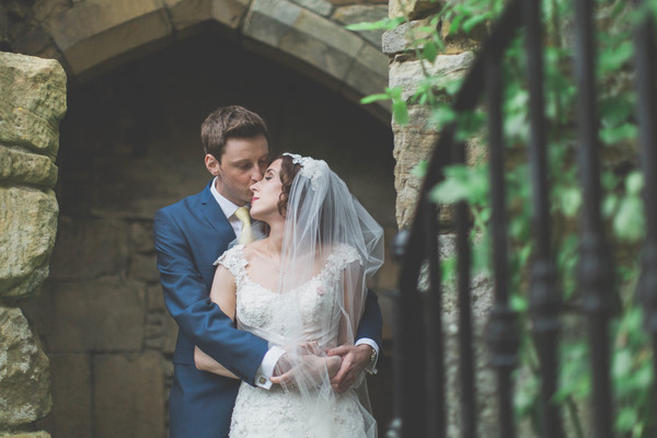 Pre wedding - Sarah & Rob, Image by Natalie Pluck Photography, Danby Castle, Esk Valley Weddings, Yorkshire Wedding Venue, historical Wedding venue
