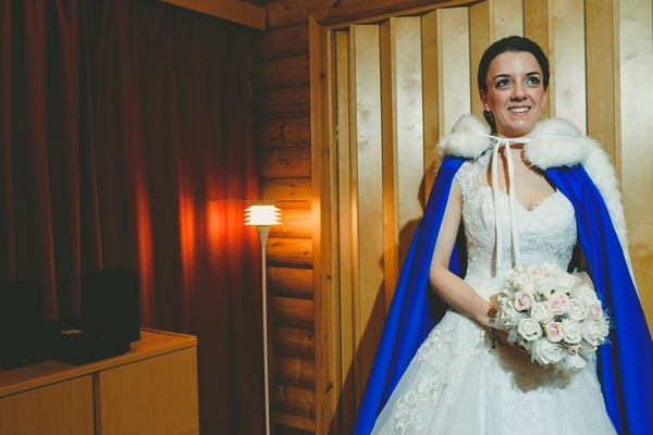 lapland-wedding-snowy-wedding-rob-grimes-hotography-destination-wedding-LUVATTUMAA- Ice-Chapel-Levi-Lapland (24)