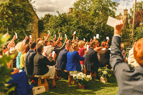 Miki-Photography-Ash-Davenport-garden-wedding-warwickshire-wedding-cotswold-wedding-amanda-wyatt-wedding-dress-tipi-wedding-rustic-details (67)