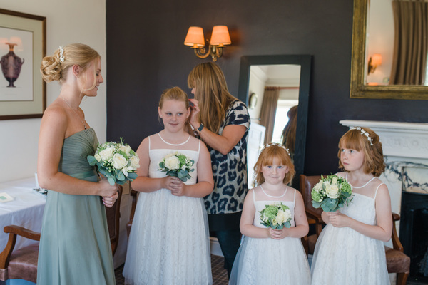 hannah-mcclune-photography-essence-of-australia-dress-hampshire-wedding-sage-green-details-highfield-park (111)