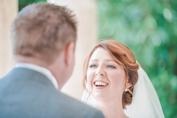hannah-mcclune-photography-essence-of-australia-dress-hampshire-wedding-sage-green-details-highfield-park (124)