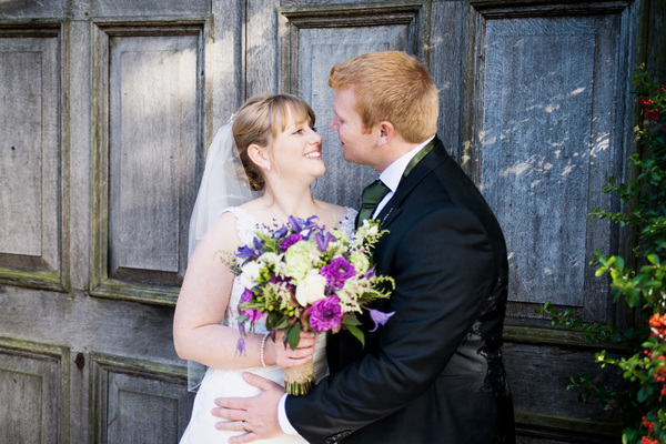 howling-basset-photography-barn-wedding-kent-wedding-rustic-details-purple-details-winters-barns-canterbury (130)