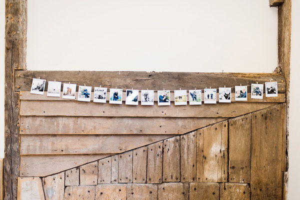 howling-basset-photography-barn-wedding-kent-wedding-rustic-details-purple-details-winters-barns-canterbury (8)