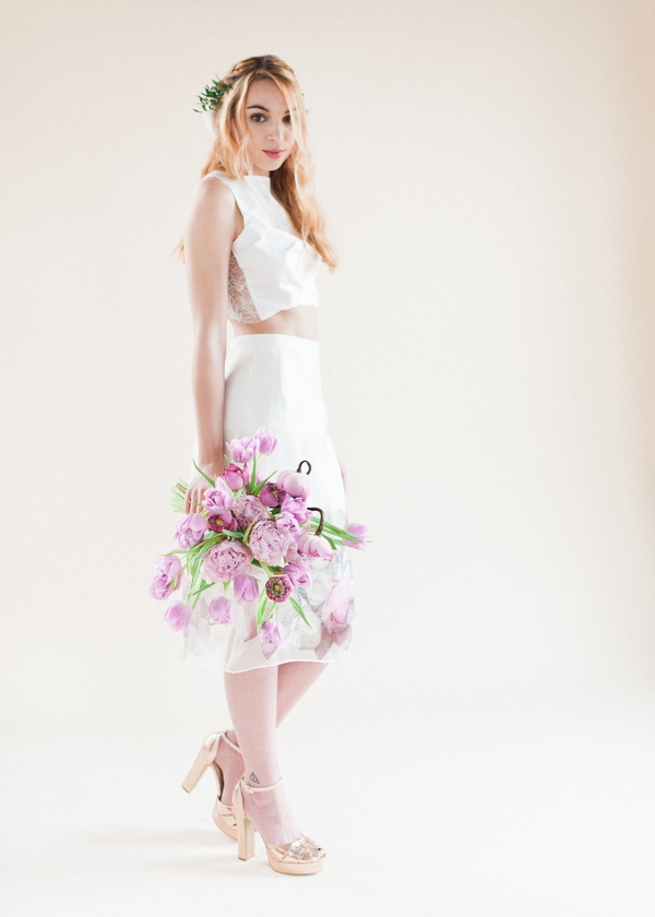 sonam_skirt_with_flowers, desire kissed collection, lorie x, bespoke bridalwear