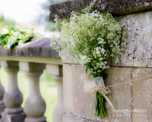 Irnham hall, country garden wedding, Harvey & Harvey Photography,