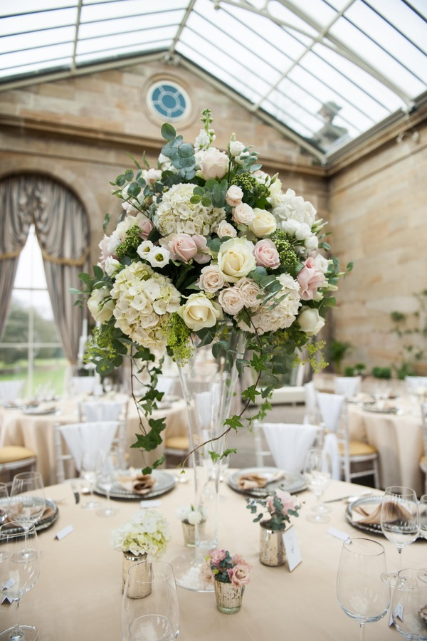 Susan-Hopkins- Wedding-Design-and-Event Management-Weddings-by-Garazi-Photography-Stately-Home-Wedding-Classic-Elegance-Styled-shoot-Weston-Park (12)