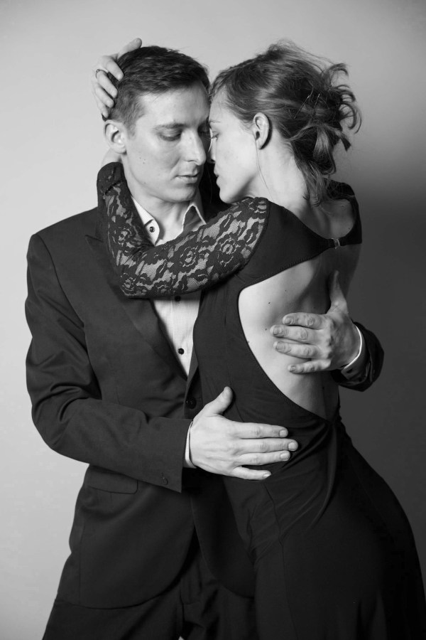 Tango Space, first dance , tango classes, dance instruction