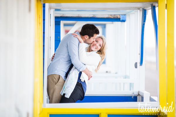 southwold-beach-tatum-reid-photography-beach-engagement-shoot-beach-hut-engagement-shoot_11