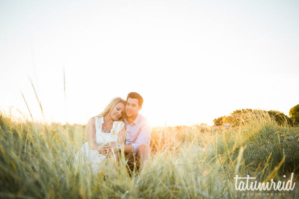 southwold-beach-tatum-reid-photography-beach-engagement-shoot-beach-hut-engagement-shoot_19
