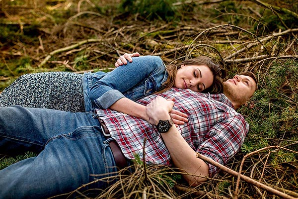 Castle-Hill-engagement-shoot-new-forest-engagement-shoot-sunset-engagement-shoot-woodgreen-engagement-shoot-Nick-Rutter-Photography-Phil-and-Rachel (19)