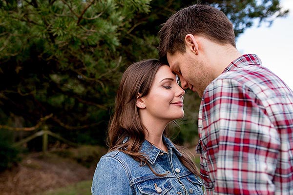 Castle-Hill-engagement-shoot-new-forest-engagement-shoot-sunset-engagement-shoot-woodgreen-engagement-shoot-Nick-Rutter-Photography-Phil-and-Rachel (9)