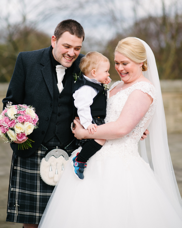 Edinburgh-wedding-dynamic-earth-wedding-derek-Christie-photography (19)