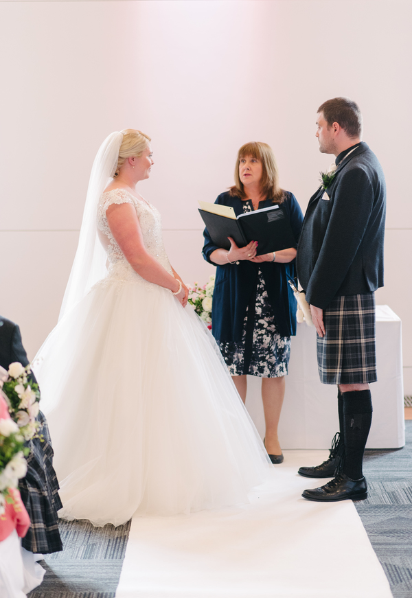 Edinburgh-wedding-dynamic-earth-wedding-derek-Christie-photography (20)