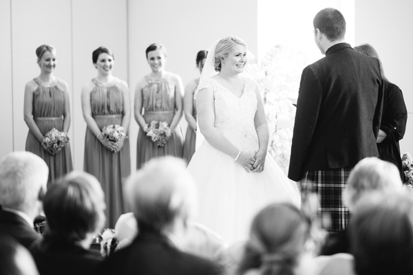 Edinburgh-wedding-dynamic-earth-wedding-derek-Christie-photography (21)