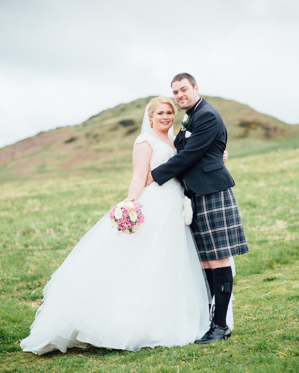 Edinburgh-wedding-dynamic-earth-wedding-derek-Christie-photography (25)