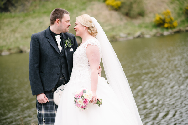 Edinburgh-wedding-dynamic-earth-wedding-derek-Christie-photography (29)