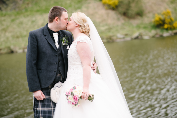 Edinburgh-wedding-dynamic-earth-wedding-derek-Christie-photography (30)
