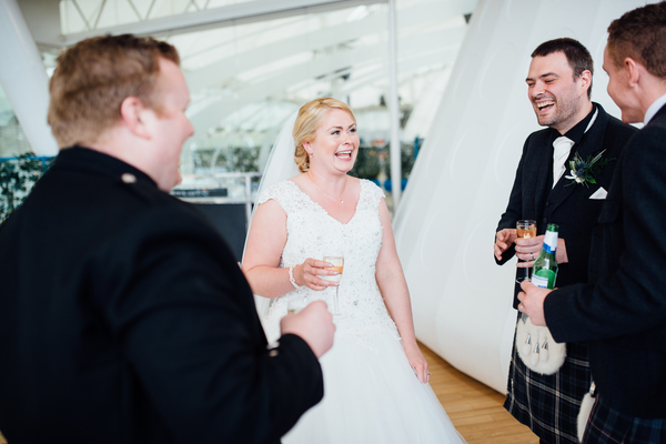 Edinburgh-wedding-dynamic-earth-wedding-derek-Christie-photography (6)