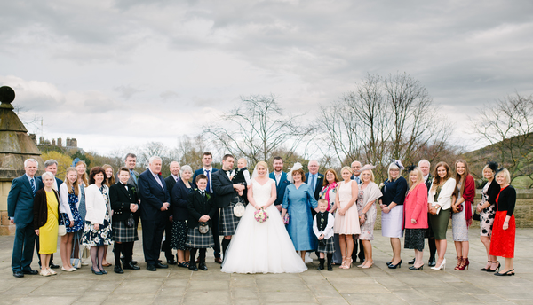 Edinburgh-wedding-dynamic-earth-wedding-derek-Christie-photography (7)