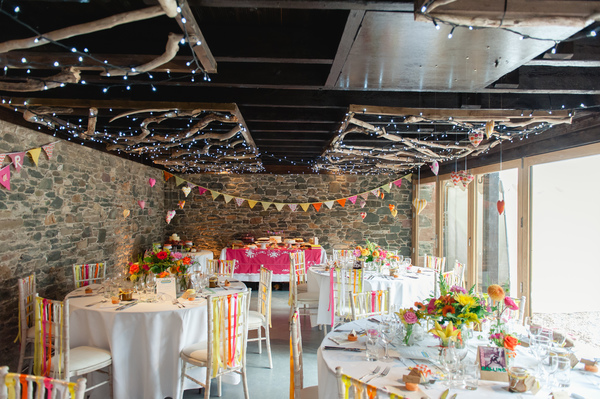 get-knotted, branches_and_brights, wedding venue
