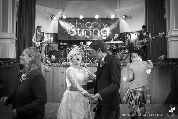 Applegarth-Church-Wedding-Lockerbie-Town-Hall-Wedding-Scottish-Borders-Wedding-Dragonfly-Design--Wedding-Dress-Duncan-Ireland-Photography (87)