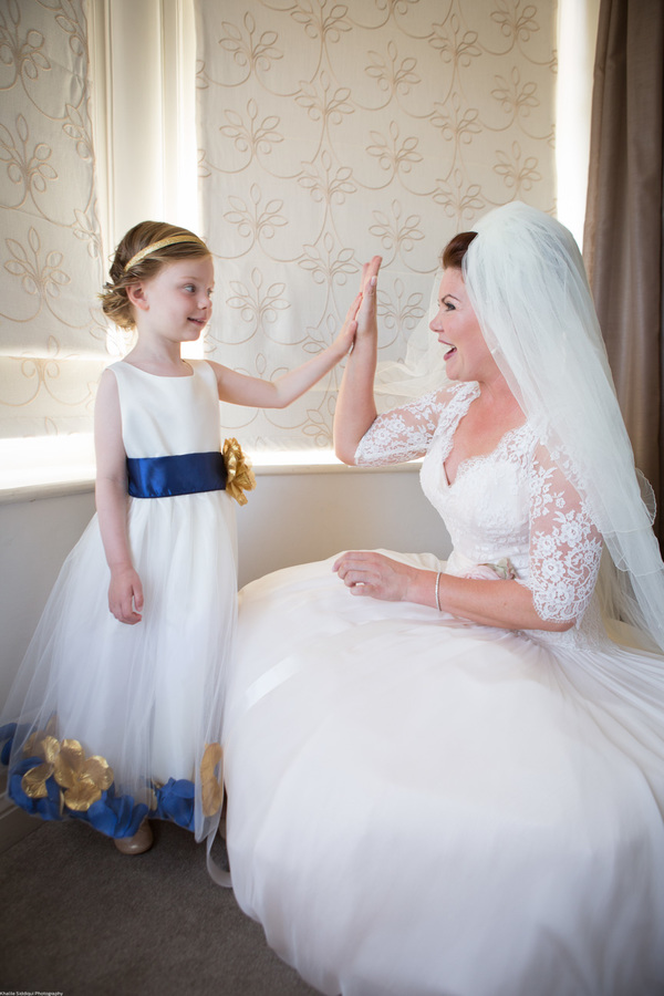 Cornwall-Wedding-Carbis-Bay-Hotel-Khalile-Siddiqui-Photography-Navy-and-Gold-Wedding-Details (113)