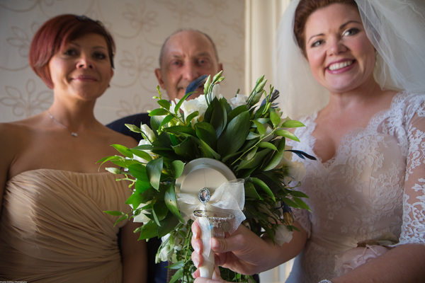 Cornwall-Wedding-Carbis-Bay-Hotel-Khalile-Siddiqui-Photography-Navy-and-Gold-Wedding-Details (129)