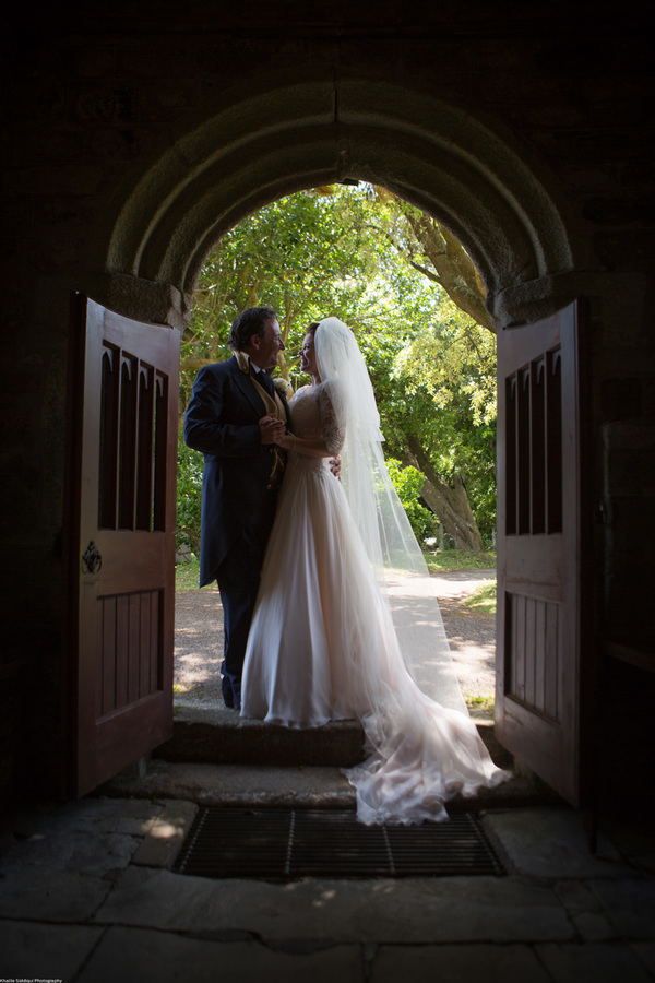 Cornwall-Wedding-Carbis-Bay-Hotel-Khalile-Siddiqui-Photography-Navy-and-Gold-Wedding-Details (153)