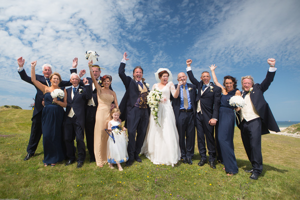Cornwall-Wedding-Carbis-Bay-Hotel-Khalile-Siddiqui-Photography-Navy-and-Gold-Wedding-Details (161)