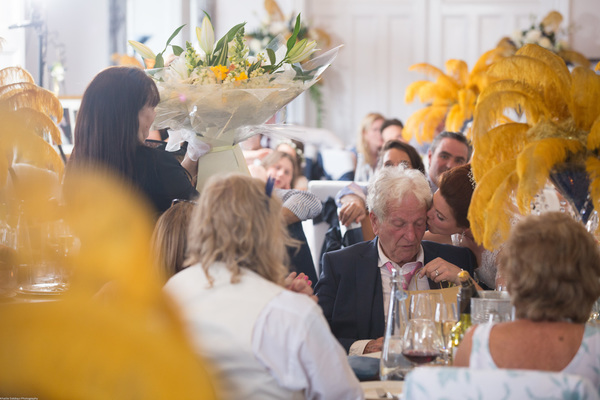 Cornwall-Wedding-Carbis-Bay-Hotel-Khalile-Siddiqui-Photography-Navy-and-Gold-Wedding-Details (20)