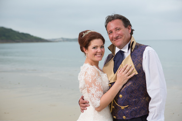 Cornwall-Wedding-Carbis-Bay-Hotel-Khalile-Siddiqui-Photography-Navy-and-Gold-Wedding-Details (35)