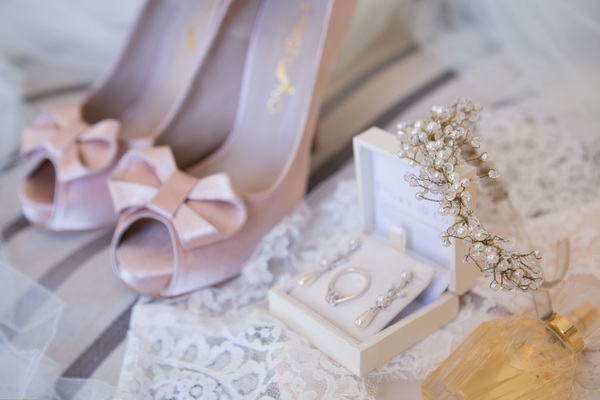 Cornwall-Wedding-Carbis-Bay-Hotel-Khalile-Siddiqui-Photography-Navy-and-Gold-Wedding-Details (76)