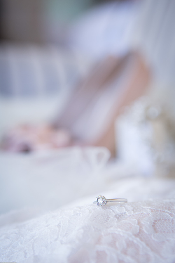 Cornwall-Wedding-Carbis-Bay-Hotel-Khalile-Siddiqui-Photography-Navy-and-Gold-Wedding-Details (77)