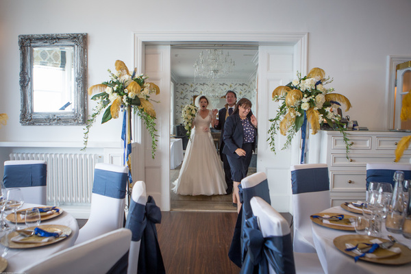 Cornwall-Wedding-Carbis-Bay-Hotel-Khalile-Siddiqui-Photography-Navy-and-Gold-Wedding-Details (9)