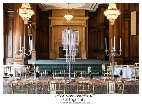 Gatsby-glamour-wedding-styled-shoot-Summers-Photography-Heatherden-Hall-At-Pinewood-Studios (58)