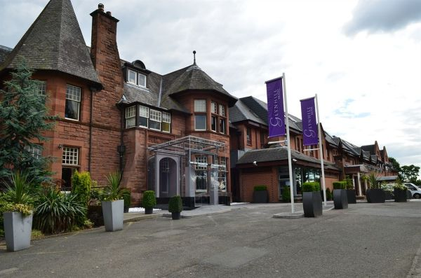 Glynhill hotel, renfrewshire wedding venue, scottish wedding venue, MrsPandPs Sunday Morning Cuppa, Wedding Blog Catch up