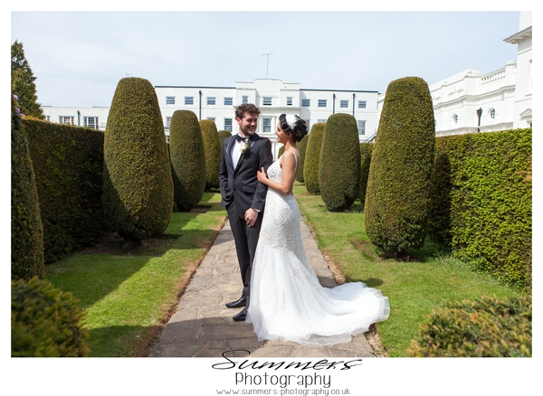 MrsPandPs Sunday Morning Cuppa , Wedding Blog Catch up , Heatherden Hall at pinewood studios, gatsby glamour wedding styled shoot, summers photography