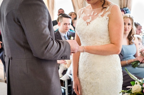 Somerford-Hall-Staffordshire-Wedding-Cris-Lowis-Photography-Pink-and-Blue-Wedding-Details (30)