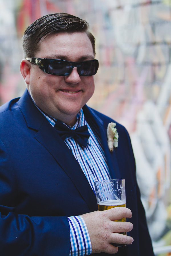 Brisbane-wedding-hipster-wedding-just-for-love-photography-wedding-in-an-alleyway-australian-wedding (37)