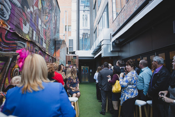 Brisbane-wedding-hipster-wedding-just-for-love-photography-wedding-in-an-alleyway-australian-wedding (43)