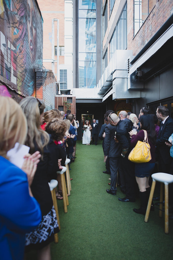 Brisbane-wedding-hipster-wedding-just-for-love-photography-wedding-in-an-alleyway-australian-wedding (51)