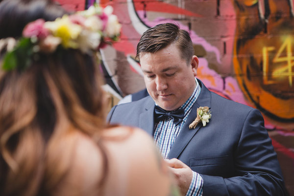Brisbane-wedding-hipster-wedding-just-for-love-photography-wedding-in-an-alleyway-australian-wedding (69)