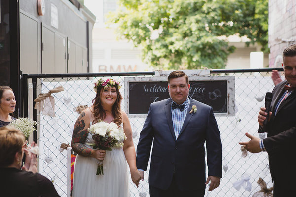 Brisbane-wedding-hipster-wedding-just-for-love-photography-wedding-in-an-alleyway-australian-wedding (74)